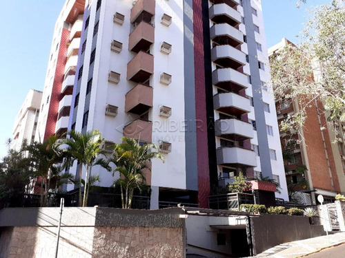 Imagem 1 de 10 de Apartamentos - Ref: V5386