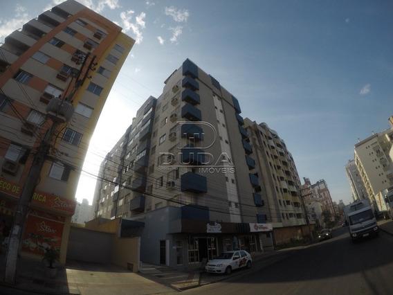Apartamento - Centro - Ref: 14175 - L-14175