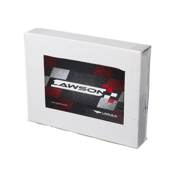 Filtro Ar Esportivo Lavavel Lawson Bmw S1000rr Após 2010
