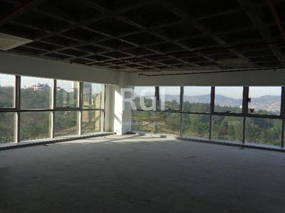 Conjunto/sala Em Petrópolis - Vp86719