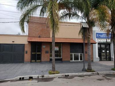 Local - Banda Del Rio Sali