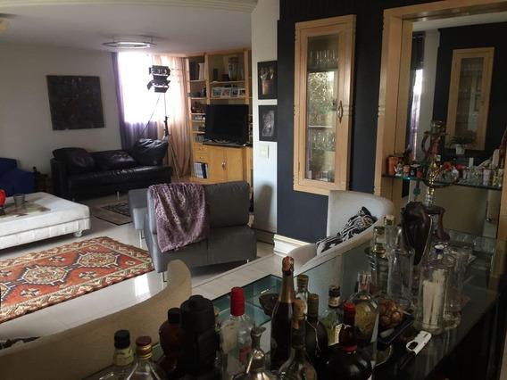 Apartamento Residencial Em São Paulo - Sp - Ap1725_sales