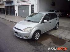 Ford Fiesta Edge 1.4 Tdci Imolaautos-