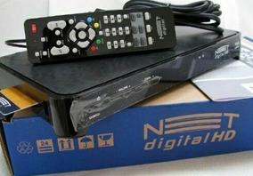 Recpetor De Tv Digital Liberados