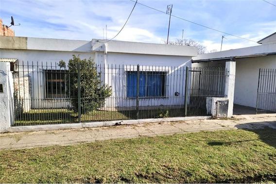 Venta Casa 5 Amb Garage Patios Talar De Pacheco