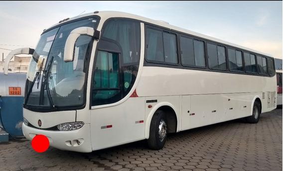 Marcopolo Viaggio G6 1050 Mb O500 Rs 360cv
