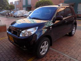 Daihatsu Terios Full Equipo