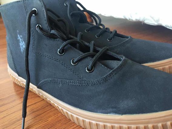 Botas/zapatillas U.s. Polo Assn. Importadas !!
