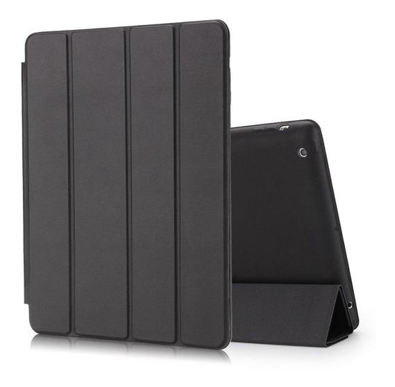 Capa Smart Cover Premium iPad Mini 1 2 3 - A1599 A1489 A1432