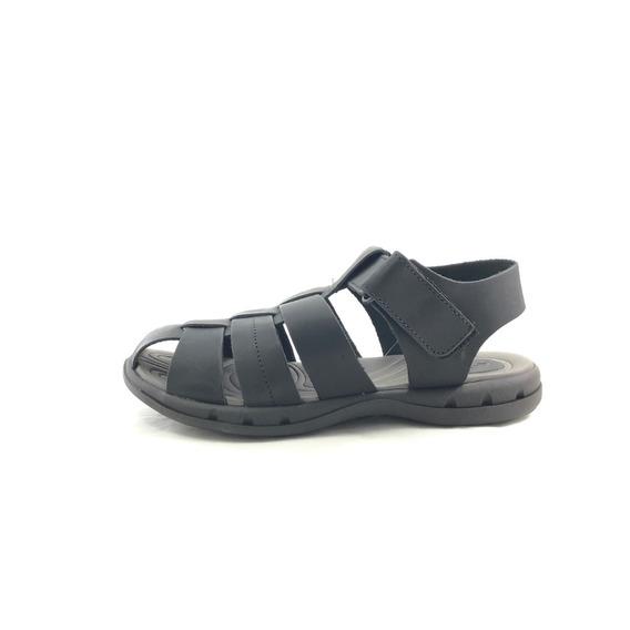 K-way 11203 Franciscana Moda Estilo El Mercado De Zapatos!