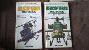 Guia De Armas De Guerra - Helicópteros Militares