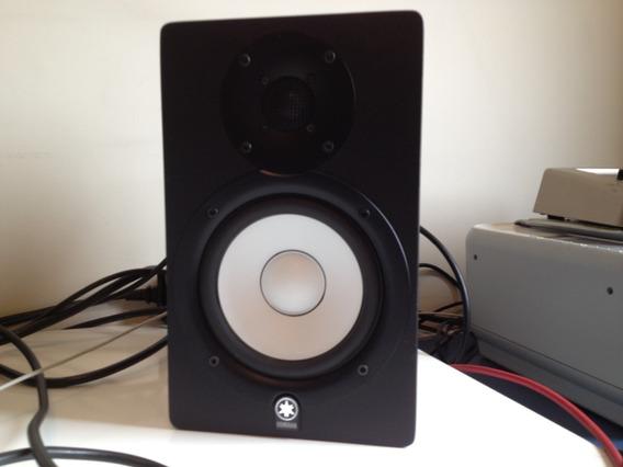 Monitor Yamaha Hs50m - Par