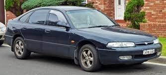 Diagramas Electricos Mazda 626 (1993-1997) Envio Gratis