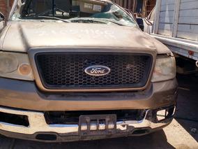 Ford Lobo 2004 En Partes.desarmo Refacciones