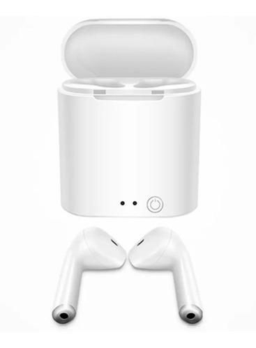 Audifonos Bluetooth,manos Libres