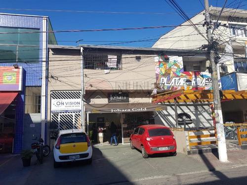 Casas - Ref: L466661