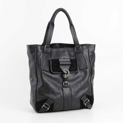 Bolsas Dior Tote Original Preço Especial