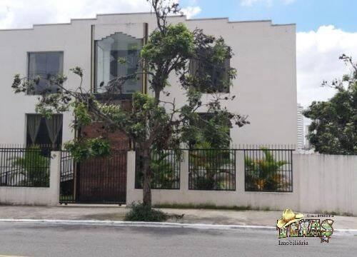 Imagem 1 de 9 de Barracão / Galpão / Depósito À Venda Na Vila Regente Feijó - 2332