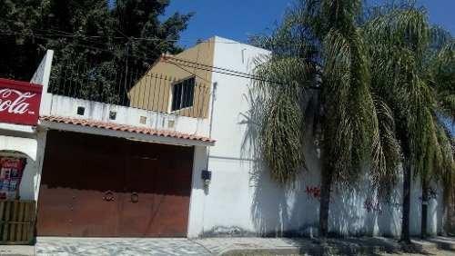 !gran Oportunidad! Casa En Venta Cocoyoc, Morelos