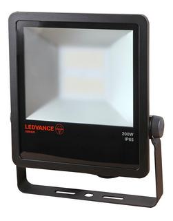 Reflector - Proyector Led Osram 200 W - 20.000 Lumenes!!!!