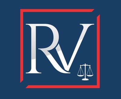Serviços Advocatícios