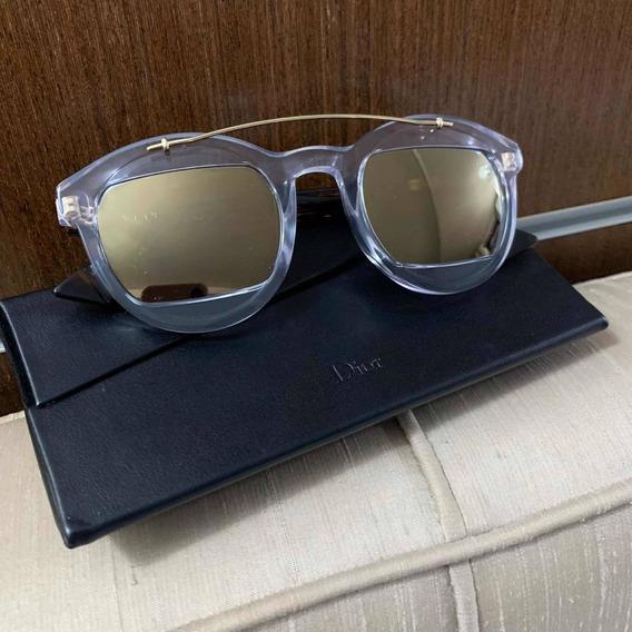 Óculos Dior Original