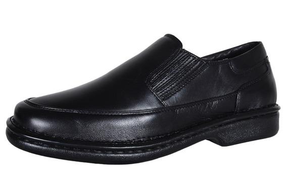 Sapato Masculino Anti Stress