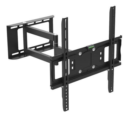 Rack Soporte Móvil Plegable Tv Led, Smart ¡100 % De Fábrica!