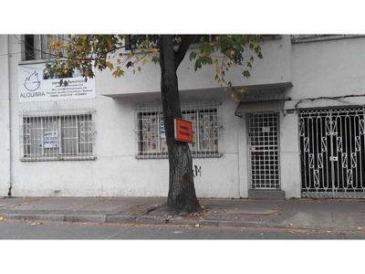 Avenida Chacabuco 532