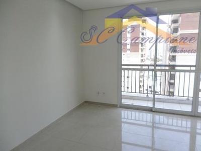 Sala Comercial À Venda, Água Branca, São Paulo. - Sa0036