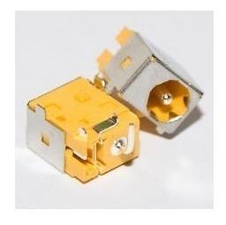 Power Jack Emachines E520 - E525 - E620 - E625 - E627 - E628