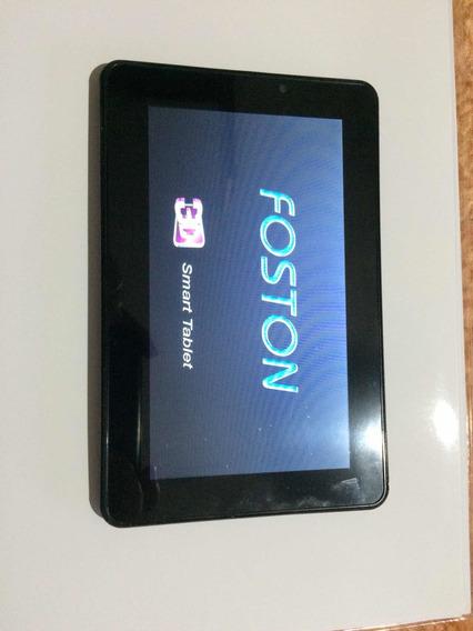 Tablet Foston 4gb Fs-m787s Wi-fi