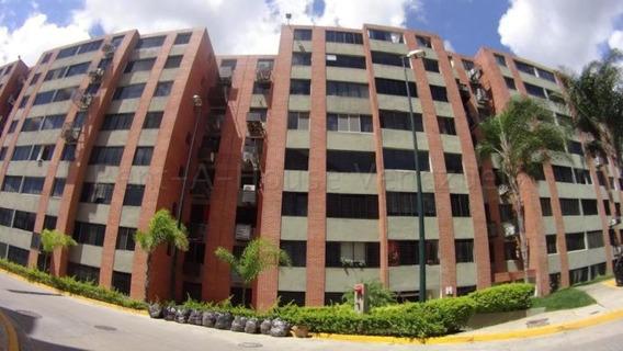 Venta De Apartamento Keylan Perez Rah Mls #20-9400