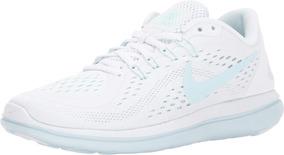 Tênis Nike Flex 2017 Rn Feminino - Frete Grátis