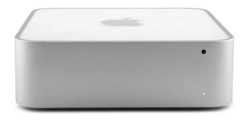 Apple Mac Mini Server - Late 2009
