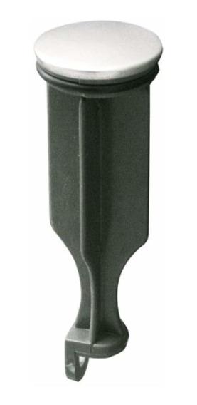 Ldr Industries 501 4160 Plunger Chrome