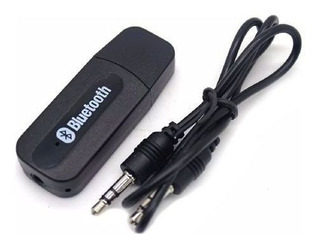 Adaptador Bluetooth Usb P2 2492