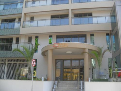 Sala Comercial No Bairro Rudge Ramos Em Sao Bernardo Do Campo - L-27054