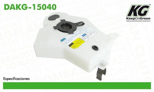 Deposito Anticongelante Gm Venture V6 3.4l 97-05, Uplander 3