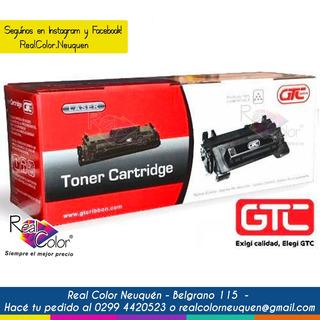 Toner Alternativo Para Samsung 101 Ml2165w Ml2165 Neuquen