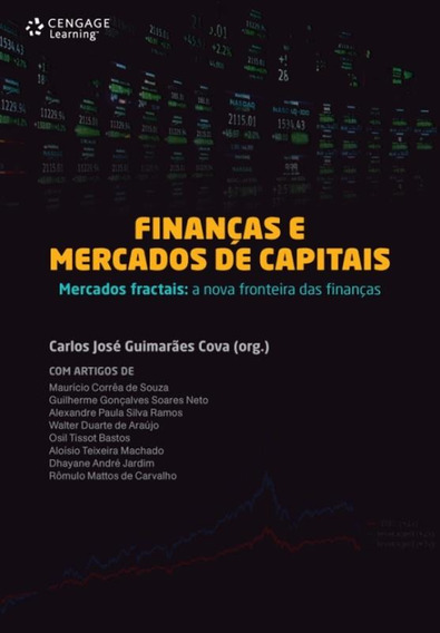 Financas E Mercados De Capitais