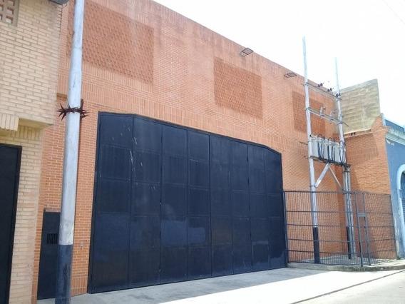 Jc Excelente Ubicacion Centro 376270