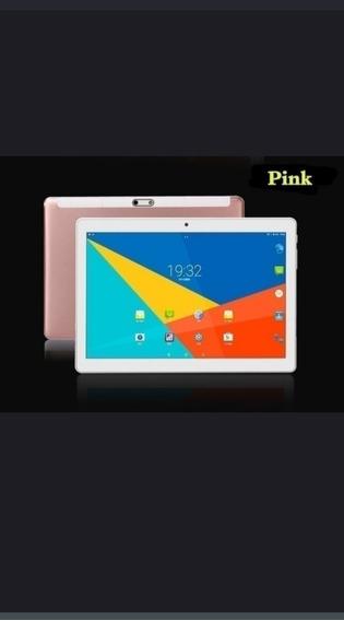 Tablet 512 Gb Tela 10.0 Bom P Jogos Músicas Filmes E Trabalh