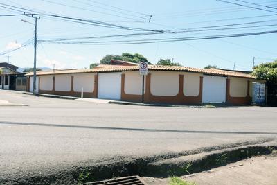 Alquilo Casa En San Antonio De Belen