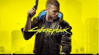 Cyberpunk 2077 Steam / Pre-venta - Original