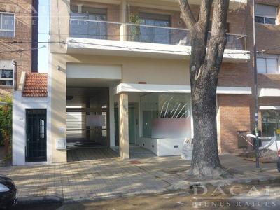 Departamento En Alquiler En La Plata Calle 40 E/ 13 Y 14 Dacal Bienes Raices