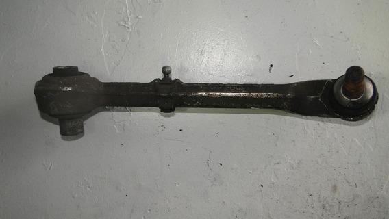 Braco Tirante Pivo Esquerdo Bmw 320i 2011 9397 K