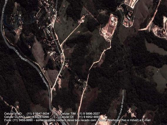 Terreno Para Venda, 209000.0 M2, Viçoso - Araçariguama - 2847