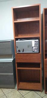 Mueble De Microondas