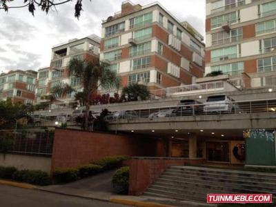Apartamentos En Venta Villa Nueva 19-11632